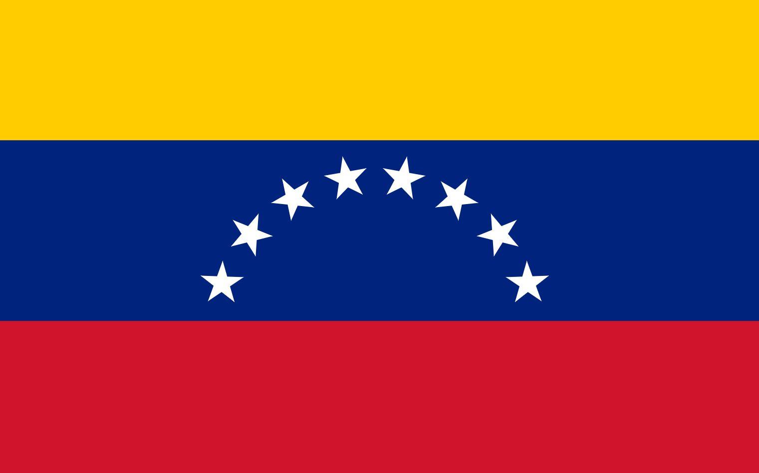 CLC Venezuela: An update