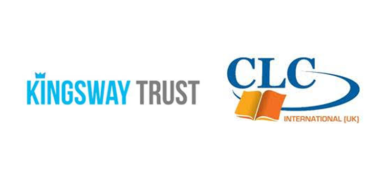 KINGSWAY TRUST and CLC UK to merge